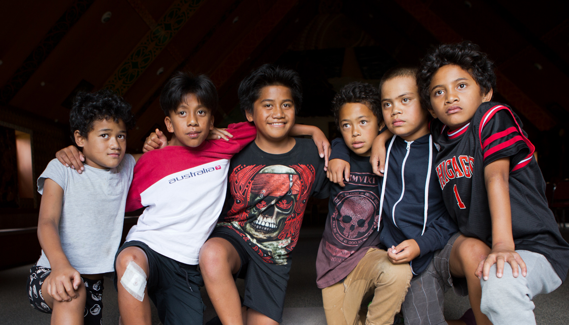 Guy_Robinson_people_photographer_auckland_maori_boys_portrait