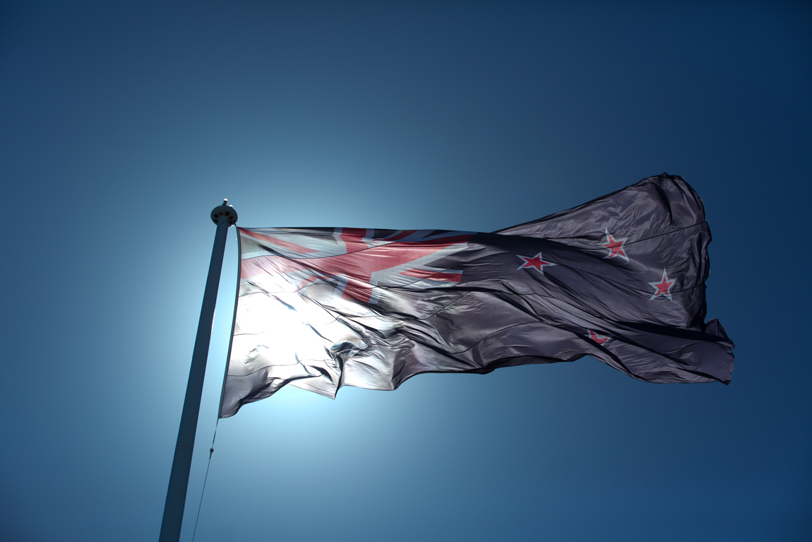 Guy_Robinson_photographer_new_zealand_flag