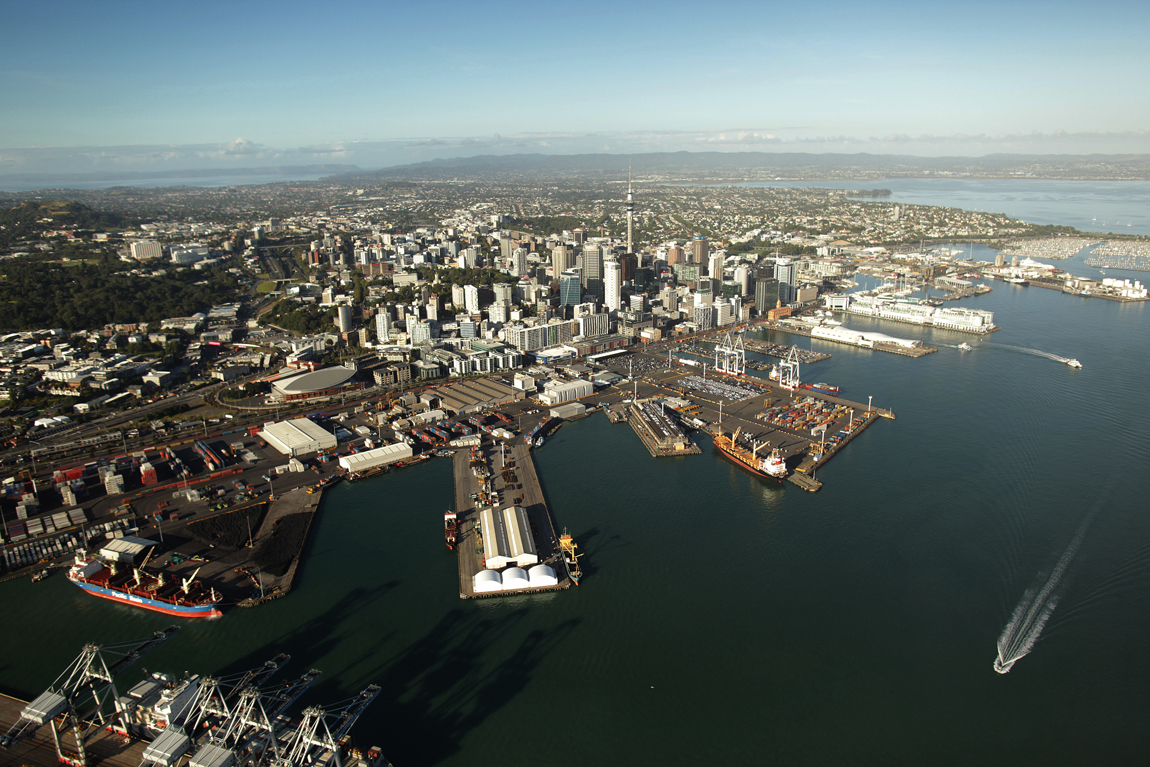 Guy_Robinson_landscape_photographer_auckland_aerial