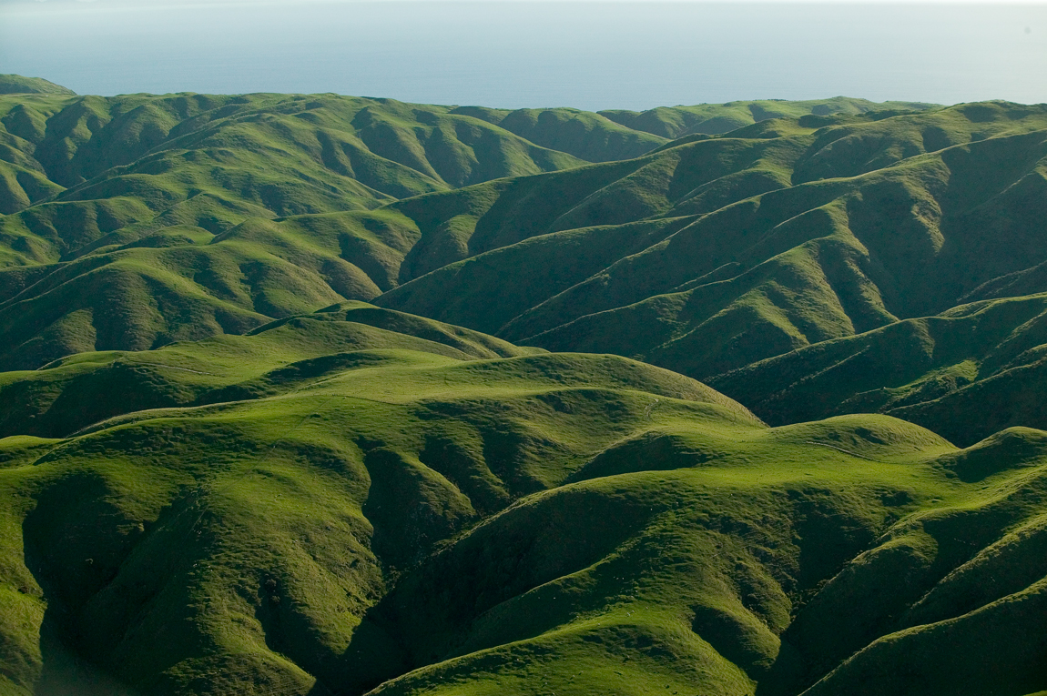 Guy_Robinson_landscape_photographer_auckland_green_hills