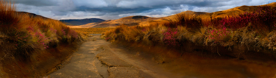 Guy_Robinson_landscape_photographer_auckland_desert_road